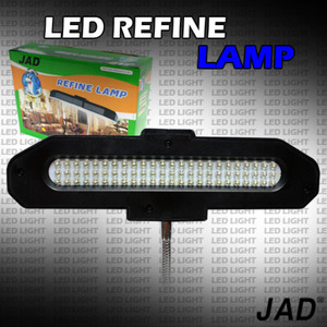JAD [CL-8L4] LED 72발 4.2W 램프