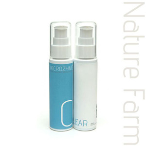 Microzyme C 50ml 마이크로자임 C 50ml