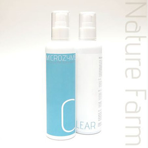 Microzyme C 250ml 마이크로자임 C 250ml